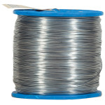 Hillman Electric Fence Wire