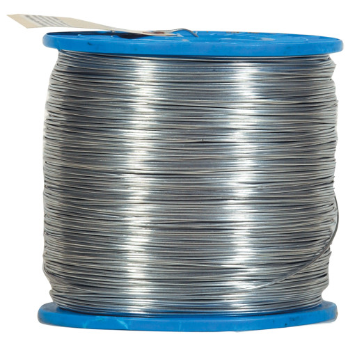 Hillman Electric Fence Wire ¼ Mile #14