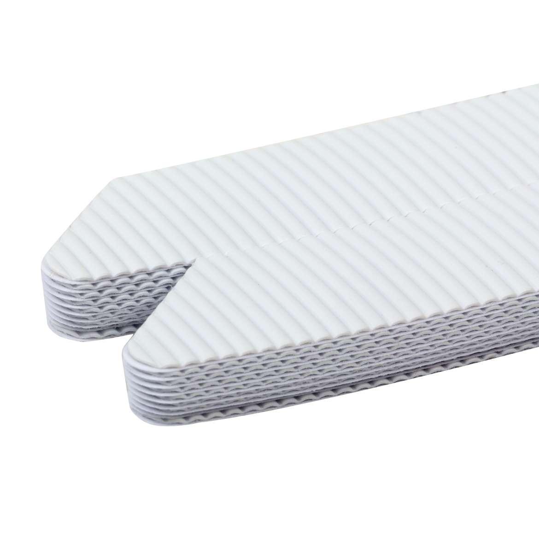 Adhesive Tub Treads