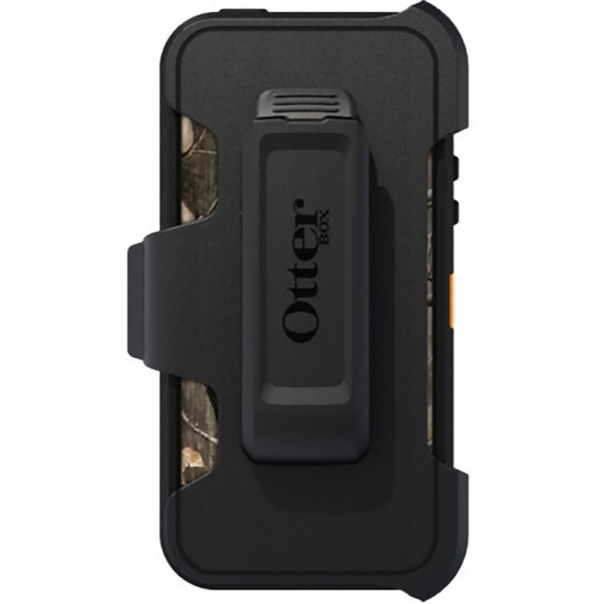 otterbox cases for iphone 5s otterbox defender series for apple iphone 5 5s 4092