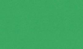 Crescent Irish Green 32x40