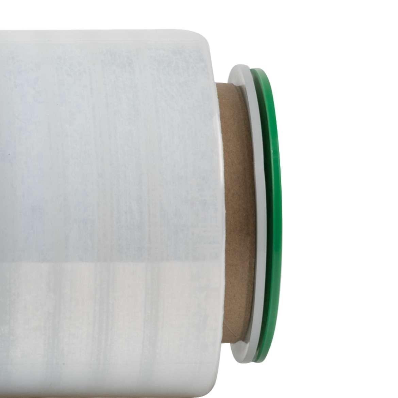 Duck® Brand Heavy-Duty Stretch Wrap