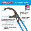 209 9-inch Oil Filter/PVC Pliers
