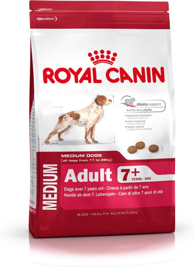 Hydrolysed Dog Food Uk