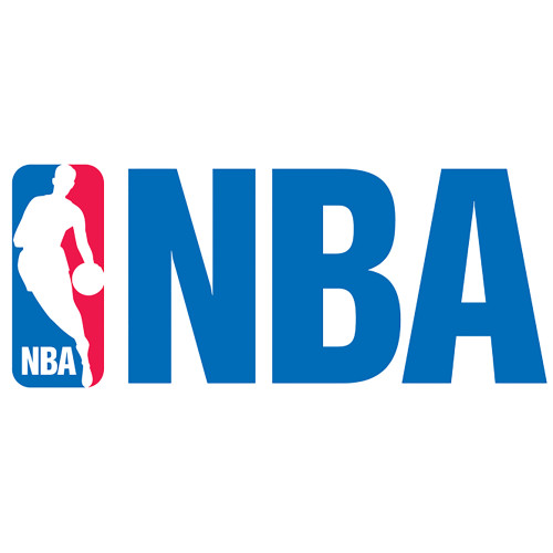 NBA Oklahoma City Thunder Key Blank