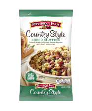 (12 ounces) Pepperidge Farm® Country Style Stuffing