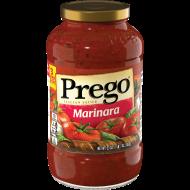 Marinara Italian Sauce