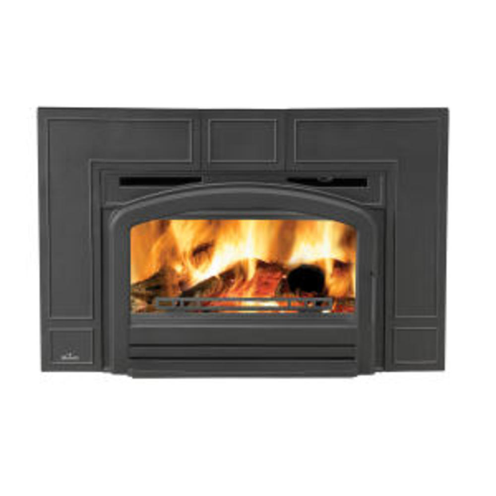 Oakdale™ EPI3T Wood Fireplace Insert