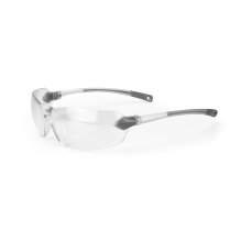 Radians Balsamo™ Safety Eyewear