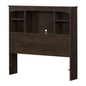 Aviron - Bookcase Headboard