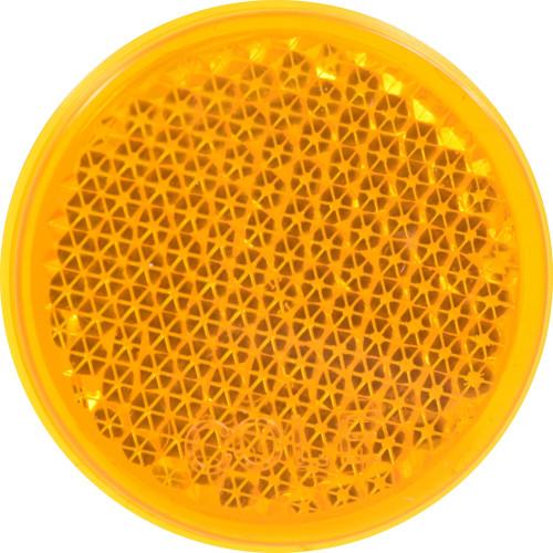Mini Reflectors (1-1/4