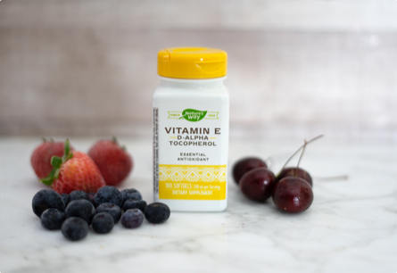 An Essential Nutrient for Your General Wellness
