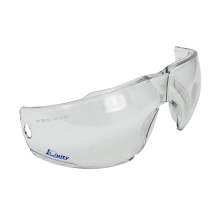 Radians LPX™ IQuity Goggle Replacement Lens
