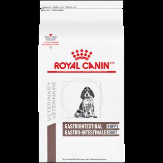 Canine GASTRO INTESTINALE CHIOT – nourriture sèche pour chiens