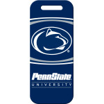 Penn State Nittany Lions Large Luggage Quick-Tag