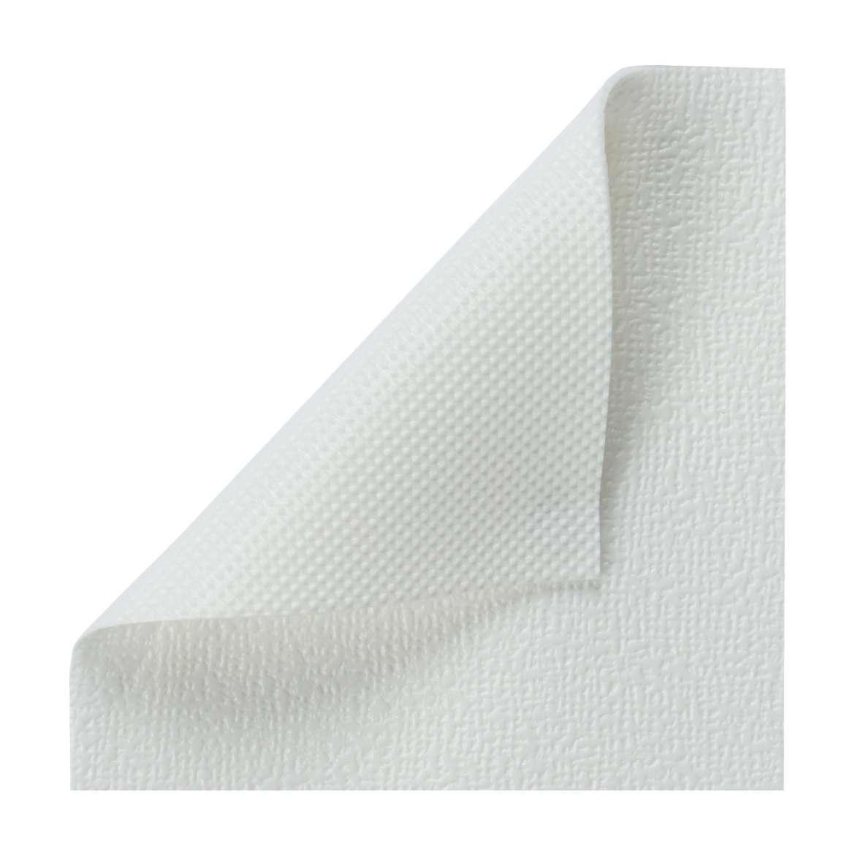 Diamond Grip™ Easy Liner®