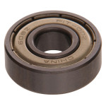 Deep Drawer Precision Ball Bearings