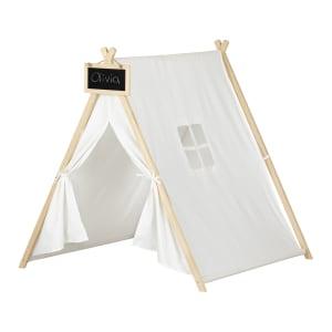 Sweedi - Play Tent with Chalkboard