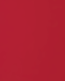 Bainbridge True Red 32x40