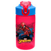 Marvel Comics 16 ounce Water Bottle, Spider-Man