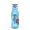 Disney Frozen 2 Movie 25 ounce Kiona Water Bottle, Anna & Elsa slideshow image 5
