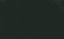 Crescent Black 40x60