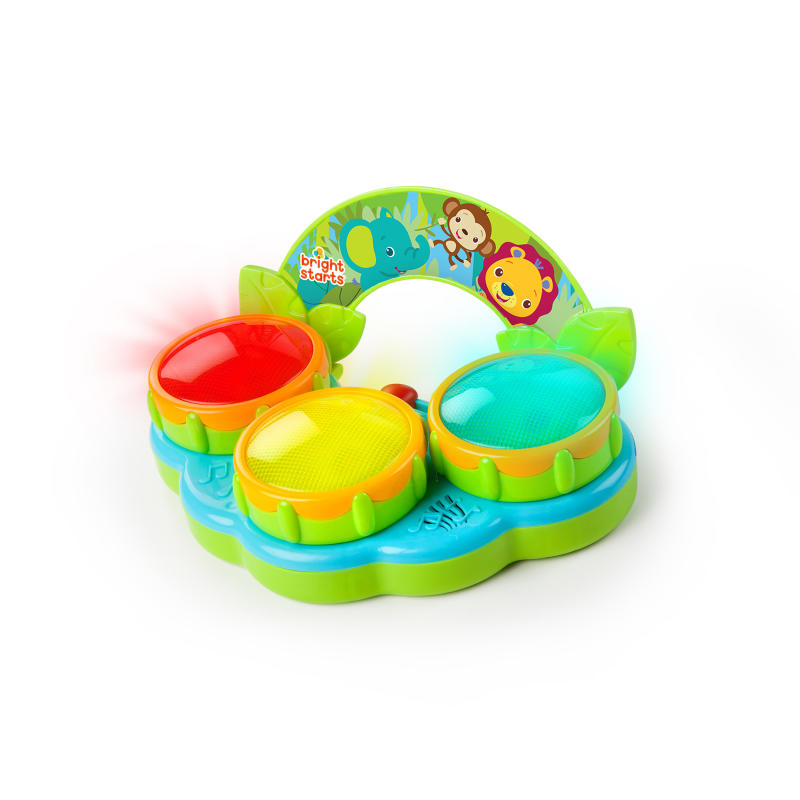 Safari Beats™ Musical Toy