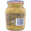 Grey Poupon Country Dijon Mustard 8 oz Jar