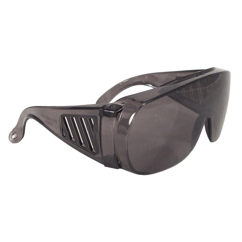 Radians Chief™ OTG Safety Eyewear