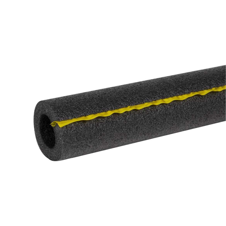 Foam Pipe Covers