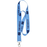 University of North Carolina Lanyard