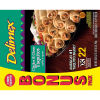 Delimex Chicken & Cheese Taquitos 22 ct Box