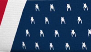Wolfgang DigitalDog Comfort Dog Harness