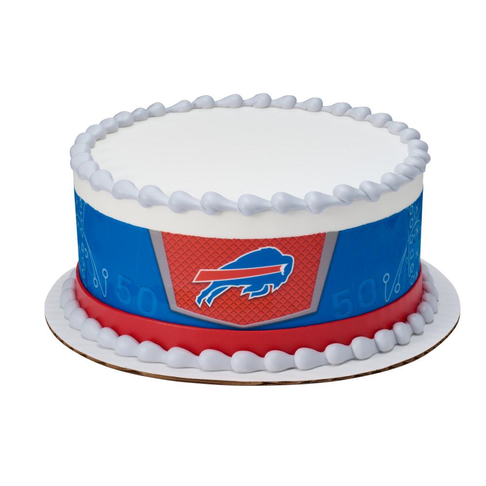 NFL Buffalo Bills