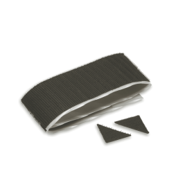 Velcro Triangles