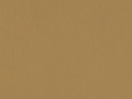 Crescent Oak Brown 32x40
