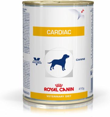 Cardiac (can)