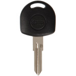 Cloneable Transponder Keys HU-46T2