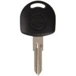 Cloneable Transponder Keys HU-46T2