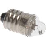 2AA Cell Screw Base Bulb (2.2V x 0.25 Amp)