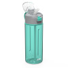 Genesis 24 ounce Water Bottle, Tropic slideshow image 3