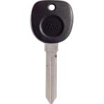 Cloneable Transponder Keys B-99PT5