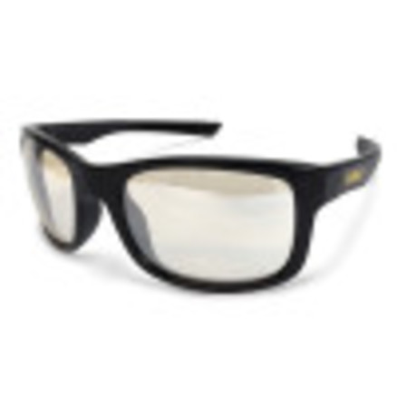 DEWALT DPG107 Supervisor™ Premium Safety Eyewear