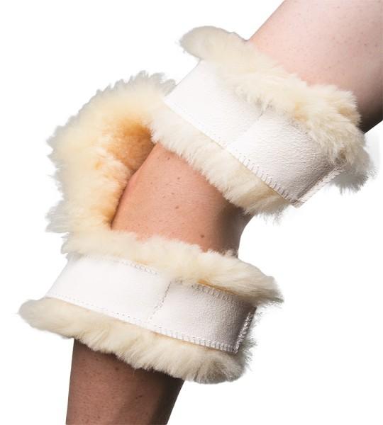 350011 Pressure Relief Elbow Protectors