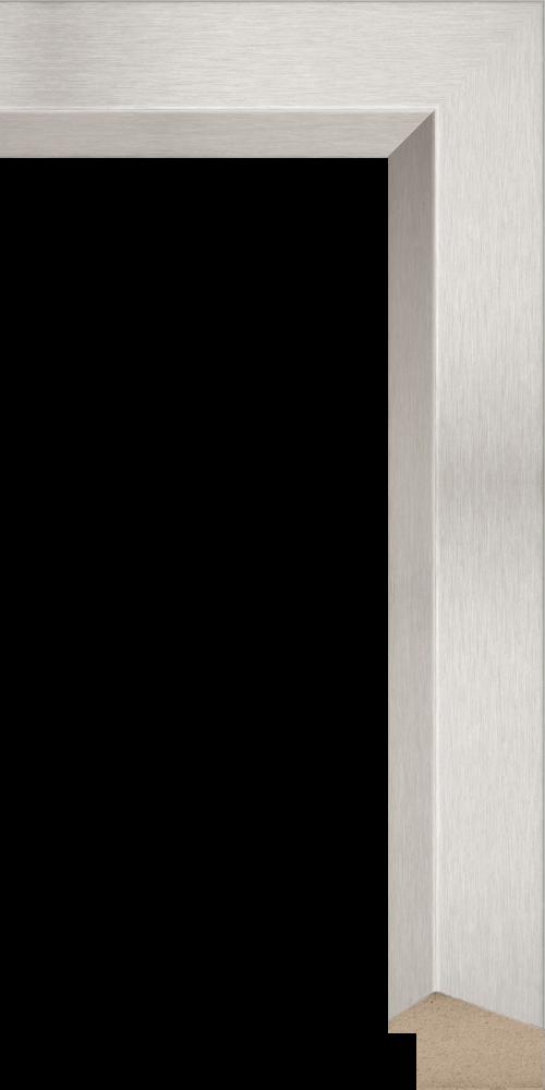CR2 Silver 1 5/8