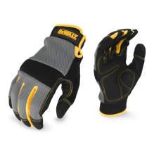 DEWALT DPG211 Foam Padded Performance Glove