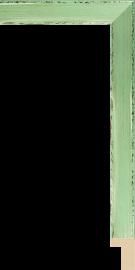 Komodo Celadon 1