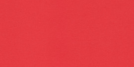 Crescent Red Hot 40x60