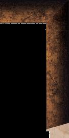 Arqadia Bronze w/Black 2