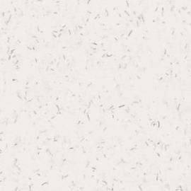 Artique Feather White 32